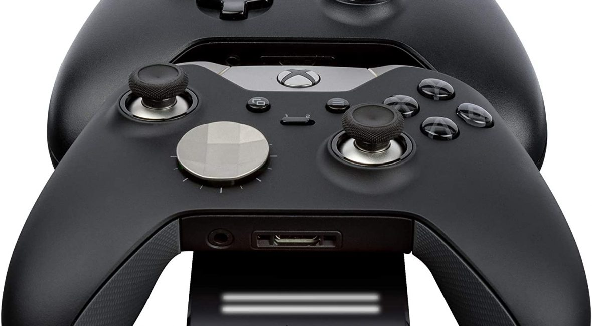 batterie manette xbox one compatible serie x