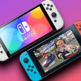 Switch ou Switch OLED : Les différences
