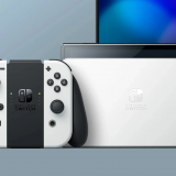 Switch OLED ne charge plus : Comment faire ?